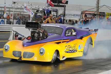 @IHRA #NitroJam: April 17-18 Southern Nationals at Bradenton. Pro Mods return to the IHRA! http://t.co/vVpliQ7DHZ http://t.co/YNoumEOWWq