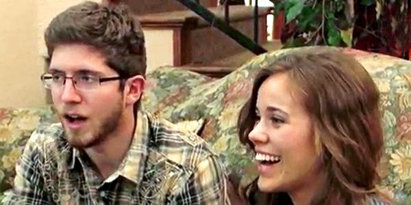 Watch pre-wedding mayhem invade the Duggar household in this 19Kids sneak peek @TLC