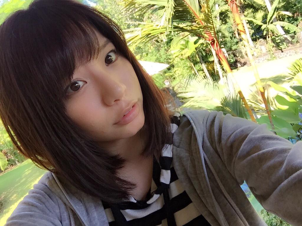 久松かおりの画像 p1_14