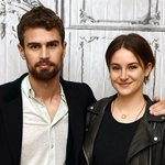 Why does Shailene Woodley love eating bone broth? Find out here:  http://t.co/euHgZbcle1 http://t.co/wRhm1ePcLg