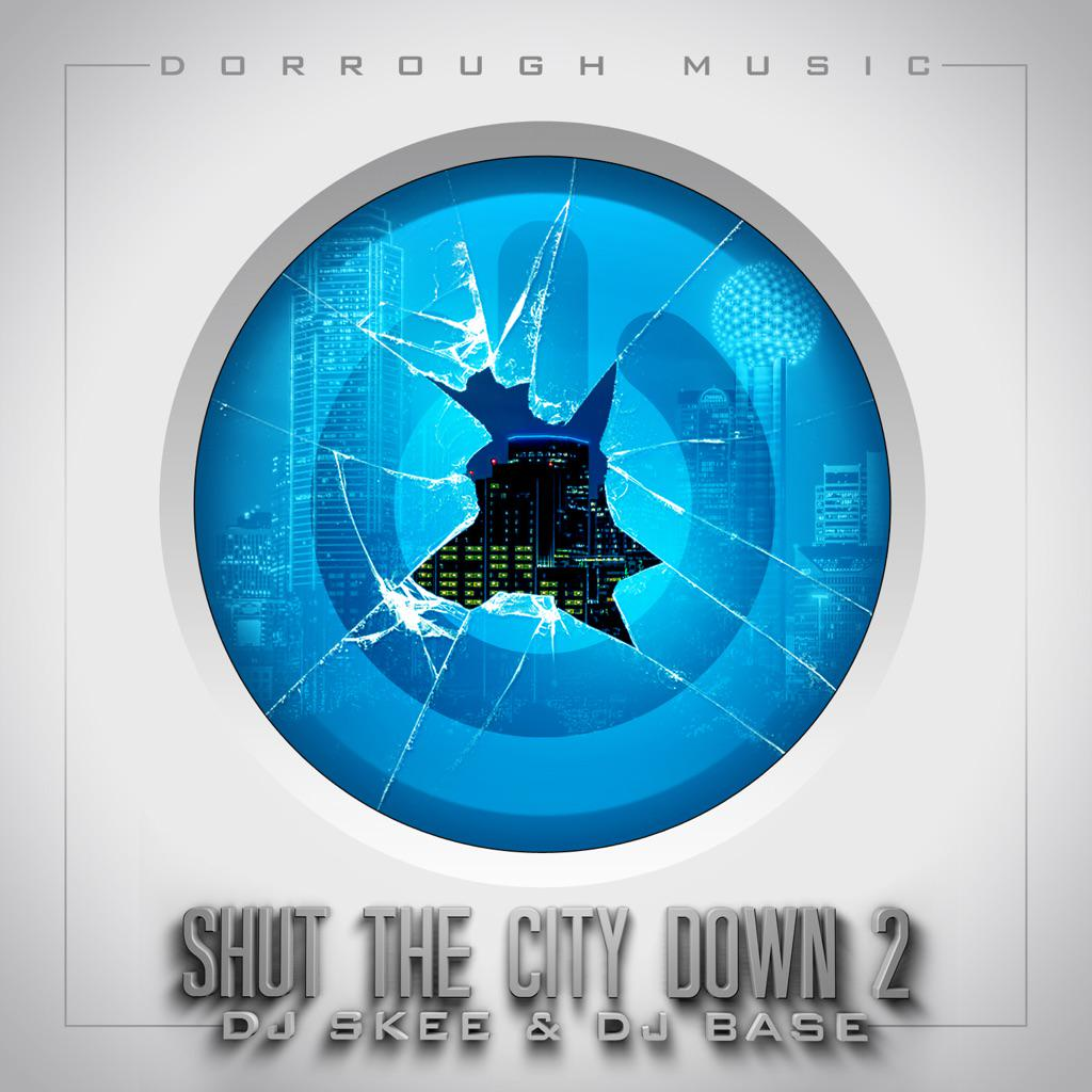 Tomorrow on @LiveMixtapes!! #ShutTheCityDown2 ft. Lil Boosie, Young Dolph, Too $hort, Riff Raff, Chamillionaire etc. http://t.co/kQmRN6EW0u