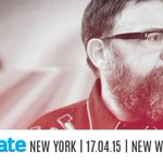 Discover how not to screw up client presentations with @monteiro at #generateconf http://t.co/mPqSg2Fphq http://t.co/Ge6J89YNnG