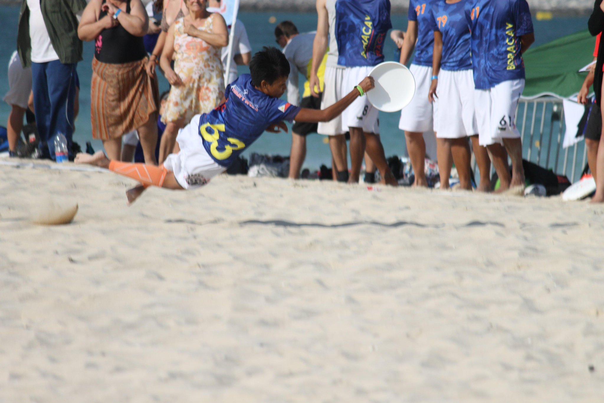 #WCBU2015 Action from Dubai http://t.co/NxJYj5NntH <a href='http://twitter.com/duncanebradbury/status/578104592333819904/photo/1' target='_blank'>See original &raquo;</a>