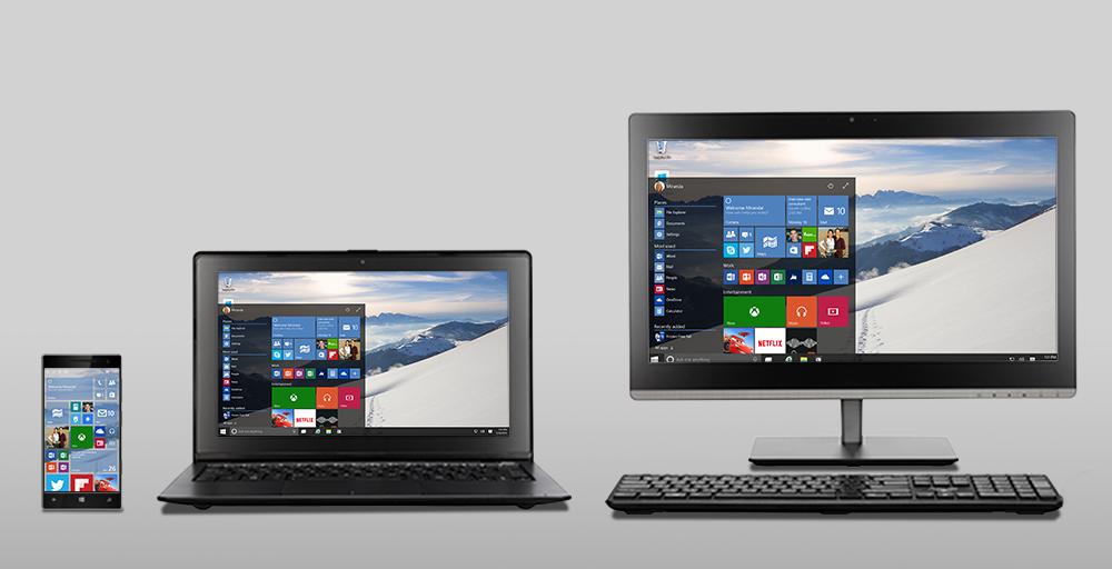 Las copias piratas de Windows se actualizarán gratis a Windows 10  http://t.co/S8N6azTgfm http://t.co/d4FYAsULUj