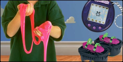 Visto la reacci n de los adultos ante sus juguetes de - Jugueteria para adultos ...
