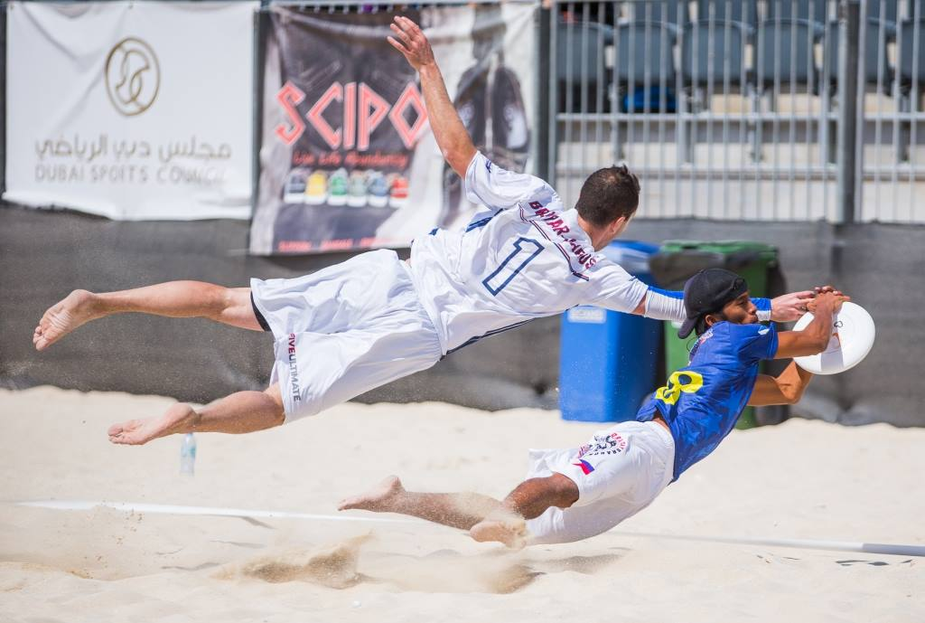 Philippines vs USA. Semifinals(OPEN) #WCBU2015 #Dubai http://t.co/zxLVHocjub <a href='http://twitter.com/mackybum/status/578156591012192256/photo/1' target='_blank'>See original &raquo;</a>