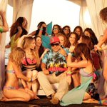 RT @Koimoi: Ram Kapoor Turns Rapper In #KuchKuchLochaHai - http://t.co/3rKD0w7AzL http://t.co/UxdZlDwElu