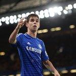 Oscar não marca gol ou dá assistência pelo Chelsea há 11 jogos https://t.co/45YJPsARVr