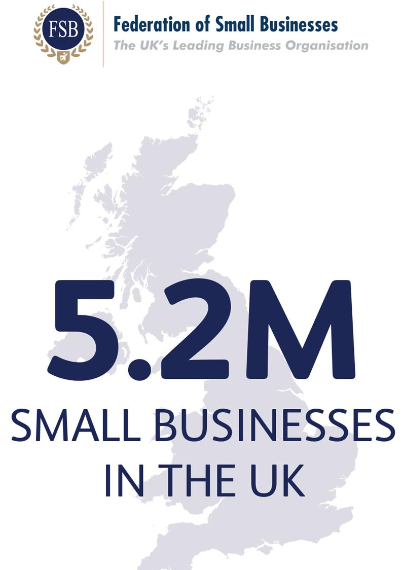 Some good news for small firms in today's #Budget2015 They are the engine of the UK's growth. #ibacksmallbusiness http://t.co/m9Mz8jtOhZ