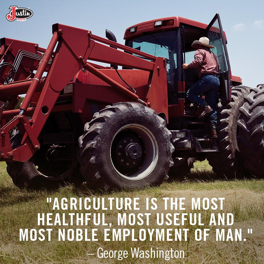 Happy National Agriculture Day! http://t.co/JfNEWgS2X9