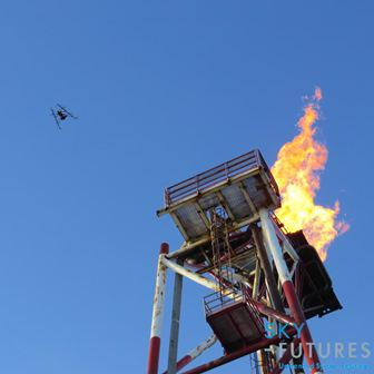 MT @SkyFutures: FAA allows Sky-Futures USA to use #drones for #oilandgas inspections @OGFJ http://t.co/YA3BUop6jN http://t.co/VeP3dOiWAp