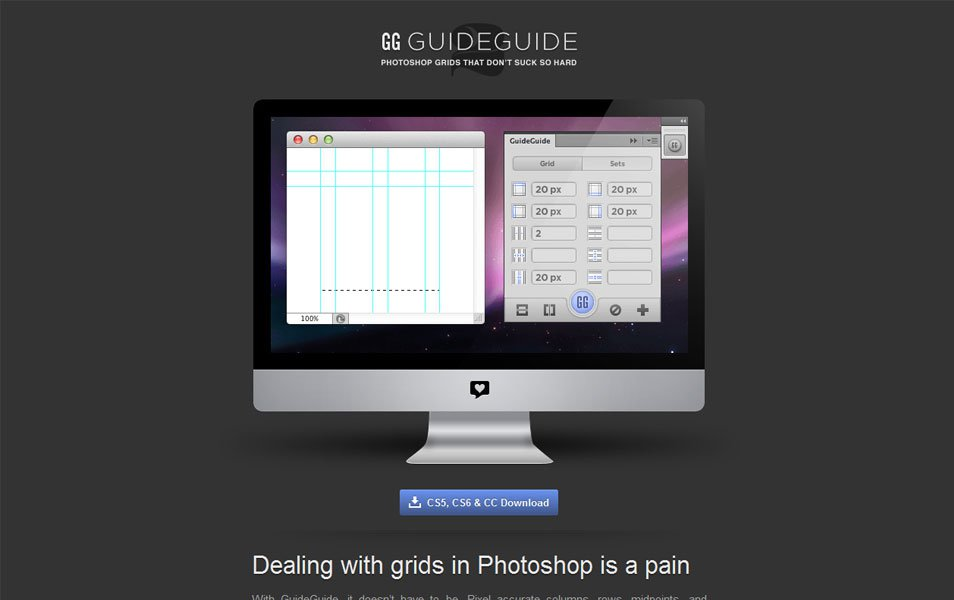 The 60 Best Photoshop Plugins for Web Designers: http://t.co/jAKupKhPiu http://t.co/oPi51YmbPu