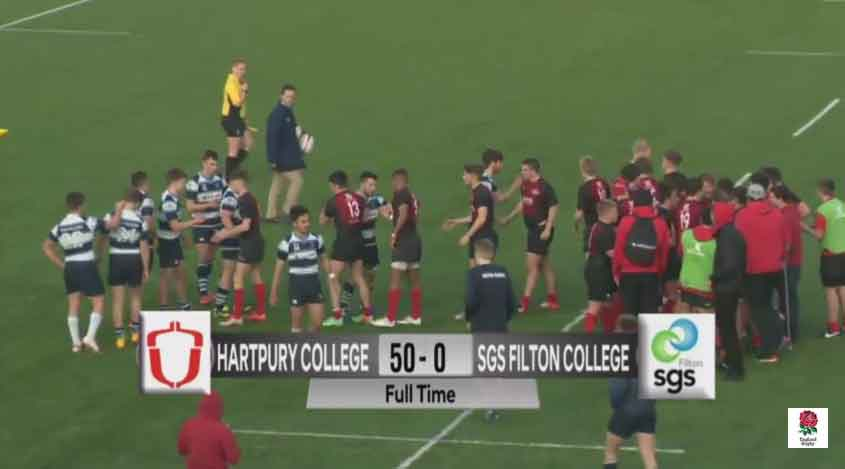 Congratulations to the AASE Rugby team who have made it six championships on the trot! http://t.co/kMuLPOU9h3