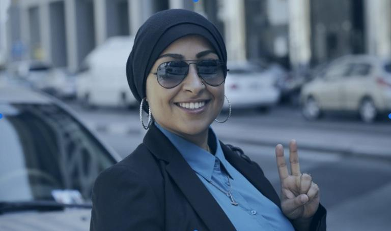 #Bahrain hman Rights Defender @MARYAMALKHAWAJA speaks at #UN on how to protect their work: http://t.co/jdAtUDfm9M http://t.co/6YlETvTcnv