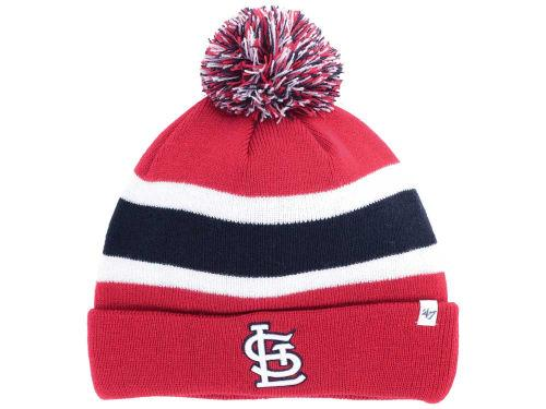 Giving away a new #STLCards Knit to a lucky Twitter follower! RT for chance to win. Will draw winner at 6pm tonight! http://t.co/193HJpJ2Yb