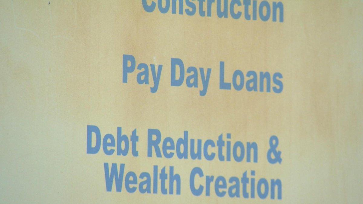 payday loans AZ
