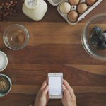 #StartUps Kitchenbowl Raises $1M To Help Users Create Easy-To-Follow, GIF-Heavy… http://t.co/ScK8RuhZxU #NewsFeed http://t.co/DUdE1eygCs
