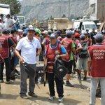 .@ADRAIntl @ADRASudamerica @adraperu Equipo de ayuda. Habrán más. #PSUPeU http://t.co/6IxvIXqKvr @RPPNoticias http://t.co/16jpAlyyqF