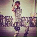 لعنبو راسن على الذلة يعيش والله ان لموتة العزه ثمن! بلغ الحوثي ترى جينا بجيش حالفن ما يرجع الا ب اليمن #عاصفة_الحزم http://t.co/HlZ6Z2u2ak
