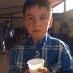 RT @caguevaram: #ChileBusca a Martin Guevara 8 años, sin comunicacion en #DiegodeAlmagro Desde ya muchas gracias!!! http://t.co/MI8mOzBSnf