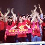"Depa pun dh pandai awayday""@VFS_Group: Were ready for #Malaysia. Come on #Vietnam!!! @theafcdotcom #U23Championship http://t.co/sQUqZVBBKc"""