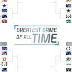 RT @Patriots: 5 Pats games made it to the @NFL's Greatest Game of All Time bracket.  Fan voting is OPEN: http://t.co/rSHZG4XSVH