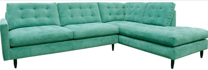 LOVE ! #2 PICK  GUS SOFA https://t.co/i7bYyMrtat VIA TWITTER CHAT #HPMKT http://t.co/Ln1HyolD5x