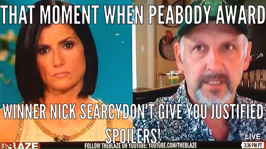 @DLoesch @ChrisLoesch @yesnicksearcy http://t.co/Vc0vNoQy0f