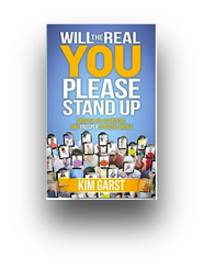 Author & Forbes Top 10 Social Media Influencer @kimgarst added to the lineup at #ONEFest http://t.co/kGL5vwZksh http://t.co/flY3GUafvz
