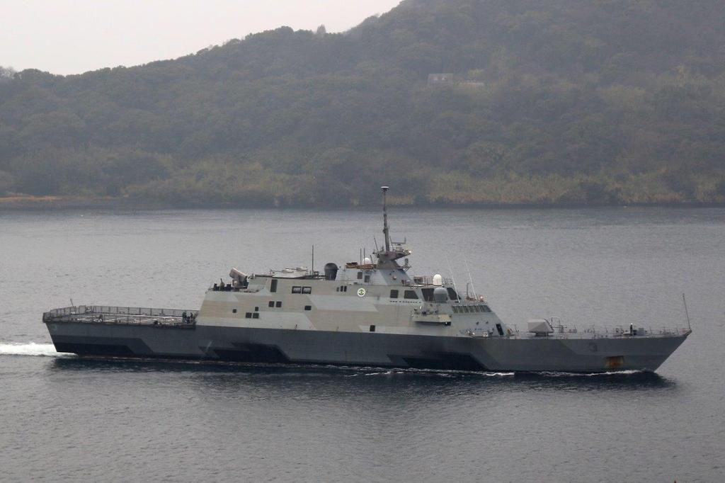 沿海域戦闘艦の画像 p1_7