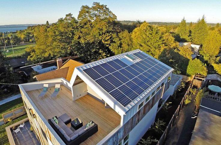 Plannen om te #verbouwen? Vergeet dan vooral de mogelijkheden van uw dak niet- #zonnepanelen - dakopbouw - dakterras http://t.co/MZ19uqK5JT