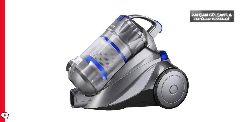 Vestel Fırtına ve Air Max Deluxe özellikleri nelerdir? @rahsangulsan sizin için anlatıyor. http://t.co/4NlgTnrJUA http://t.co/kAmDaQla0B