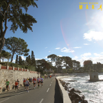@jamieluckhurst9 Run along the iconic Nice and Cannes shore lines at the Riviera Marathon http://t.co/qI8JFzXUTV http://t.co/hY1juhME8d