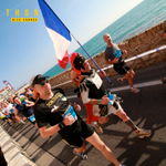 @tweetbyrichard Take on our incredible marathon course between Nice and Cannes – 8th Nov http://t.co/CbWASYpFge http://t.co/gORapD1NqK