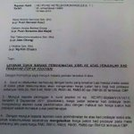 @KaedeThePeople @AizatSays @myALTEL Harga topup sepatutnya kekal selepas #myGST dilaksanakan. http://t.co/6yA9CAcK3e