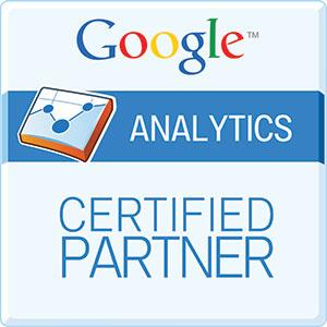 Nailed it! SHIFT Communications becomes a Google Analytics Certified Partner. http://t.co/ohLZ14Kq24 http://t.co/RYsoys4qpC