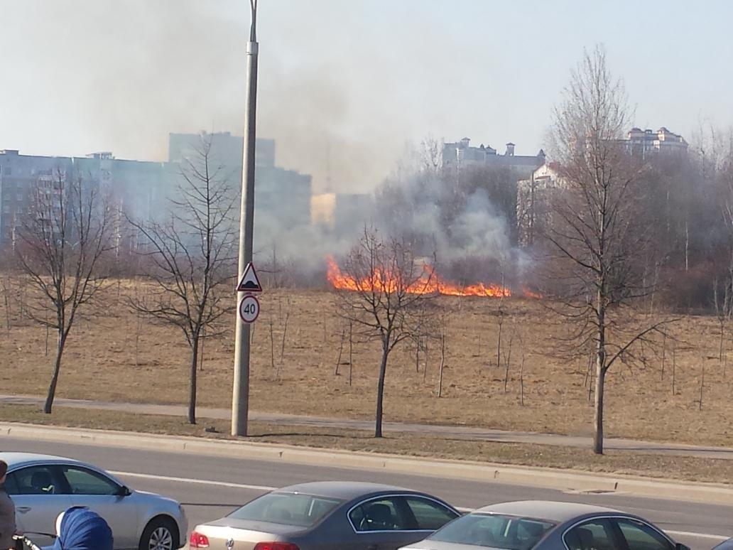 а у нас - пожар! http://t.co/ohbv8dQ7zO
