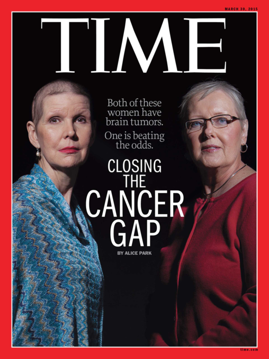 TIME's new cover: Closing the cancer gap. What will it take to give every patient equal care? http://t.co/pAmJz1e4vA http://t.co/63UmwtCbcv