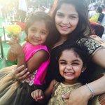 #selfie #sreevidyanikethan #annualday
