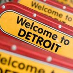 Why #Portland Urban Pioneers Are Moving To Detroit http://t.co/Oq19fshn12 #Detroit http://t.co/oMfoO5kcHO