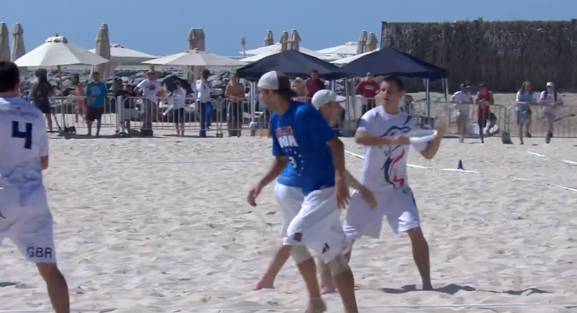 Highlights of the Top 5 Throws from @WCBU2015. http://t.co/7wf8iPkBni http://t.co/BVlbaSMVgY <a href='http://twitter.com/skydmagazine/status/578577181141377024/photo/1' target='_blank'>See original &raquo;</a>