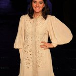 RT @ShrutiSethFC: Diva at Lakme Fashion Week 2015 | Day 1