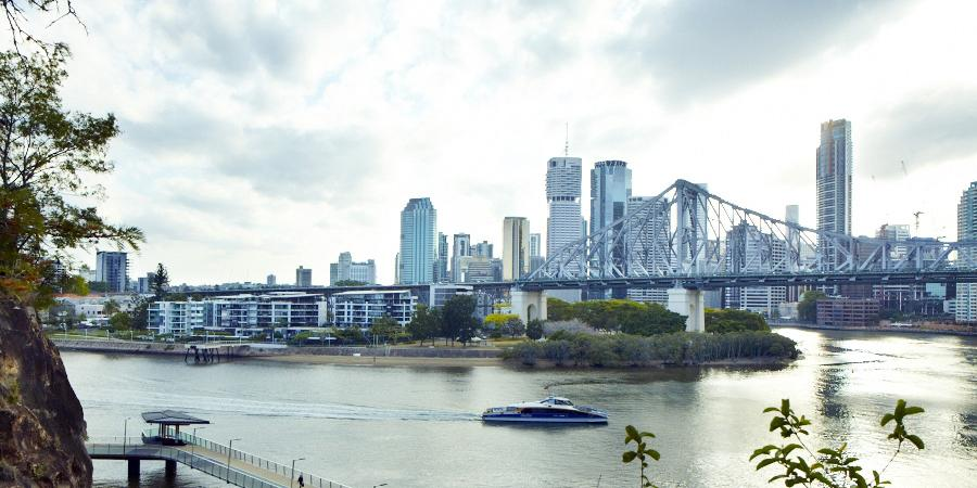 What to do in Brisbane, Australia: