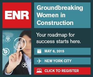 A conference designed for women in #Construction, #Architecture & Engineering → http://t.co/b7P5T1CZLZ #ENRGWIC #AEC http://t.co/lQZWhJ1RC9