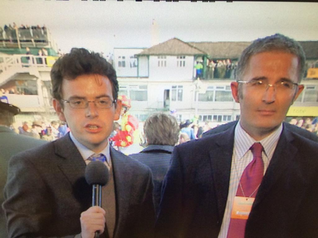 Always enjoy seeing this popping up in the @Racing_UK archives. @gcunning12 @nickluck #nothingshaschanged http://t.co/RlBsH2659l