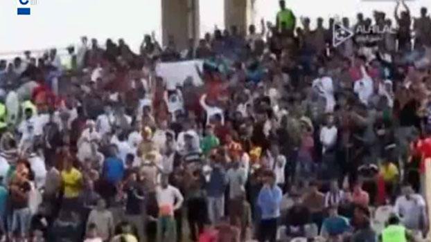 ماذا يجري في الأهواز الإيرانية؟ http://t.co/TaXfNOCPxP (فيديو)@RimaLBCI http://t.co/nDI5naMDlc