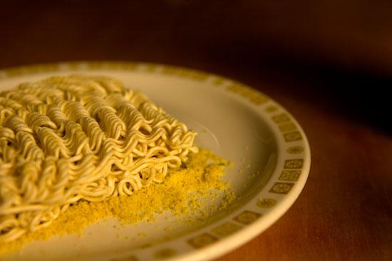 Some seriously disturbing facts about processed foods: http://t.co/GlzKqbgAZr http://t.co/I4t9S1TAGi
