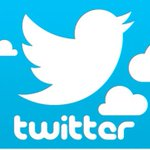 Image of twitter from Twitter