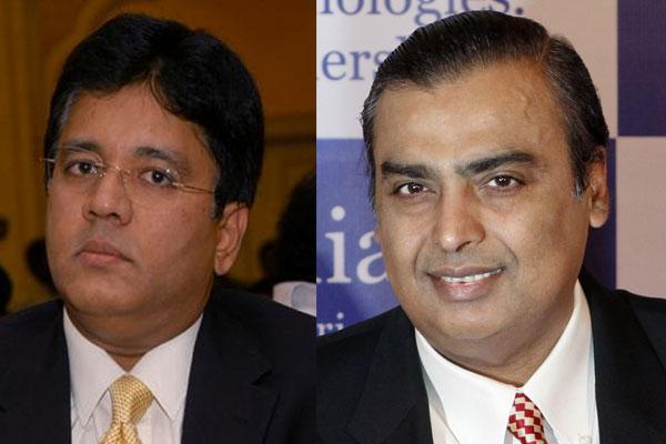 How #Reliance Industries Limited Is Taking Control Of Indian Media, Now Buying @SunTV Network http://t.co/rqtKSGARyc http://t.co/T850OKmYuF
