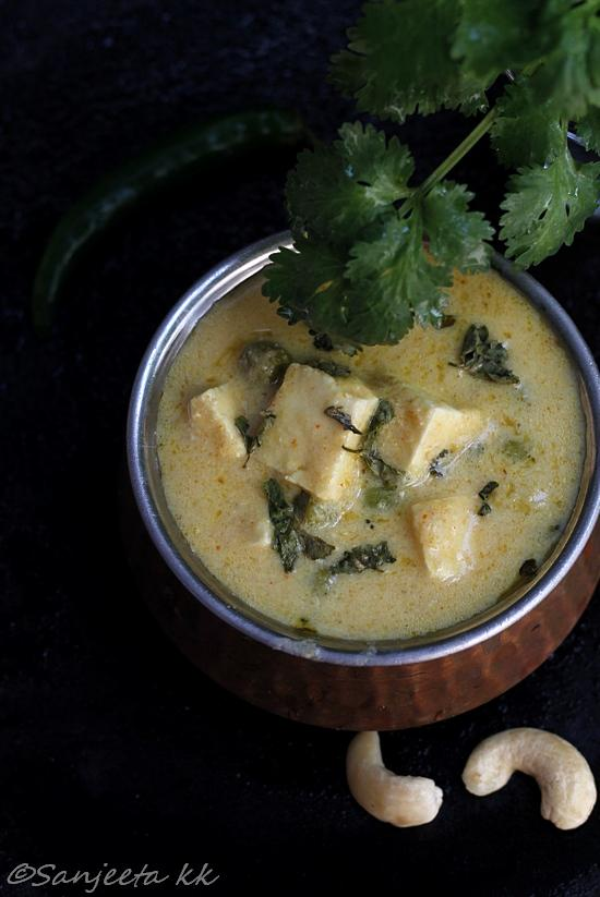 Tofu Pasanda aka Tofu in white nutty gravy for lunch at home today! http://t.co/Tm2W2uWtfv @FortuneFoods #FRBH http://t.co/BmPeuJcmXz